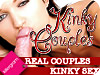 Kinky Couples