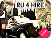 Ru 4 Hire